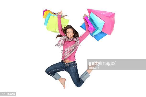 Felice Shopper