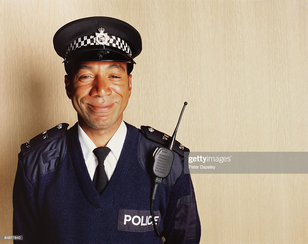 constable single guys Chief constable gareth  not a single one of the 43 forces in england and wales has at least the same proportion  there were 25 black women and 90 black men among 19,000 professors in 2016-17.