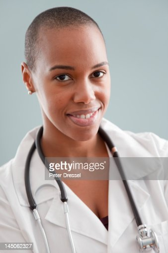 Single doctors