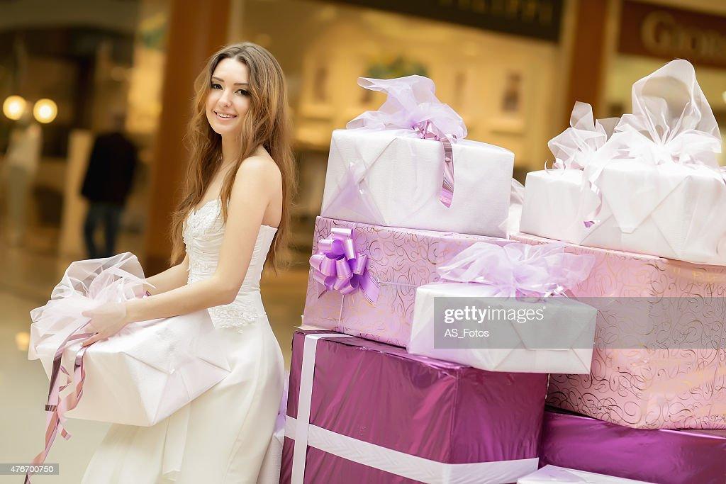Заказать подарок на свадьбу 85