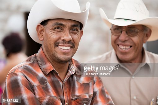 hispanic single men in rodeo Rodeo: rodeo, sport involving a series of riding and roping contests derived from the working skills of the american cowboy as developed during the second half of the 19th century to support the open-range cattle industry in north america.