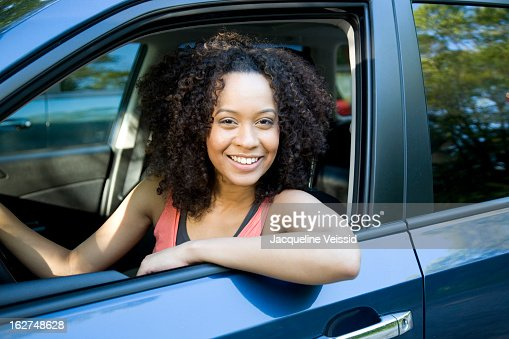 driver hispanic single women This report presents demographic, social, economic, and health information about north carolina's hispanic/latino population a variety of topic areas.