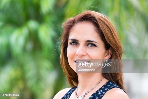 iberia latin singles Meet hundreds of single latin women like ivaria iberia cabreja from la romana in dominican republic who's looking for a relationship with a man.