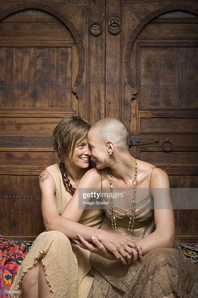 Amateur bed orgasm couple
