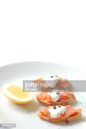 Crostini Stockfoto's en -beelden | Getty Images