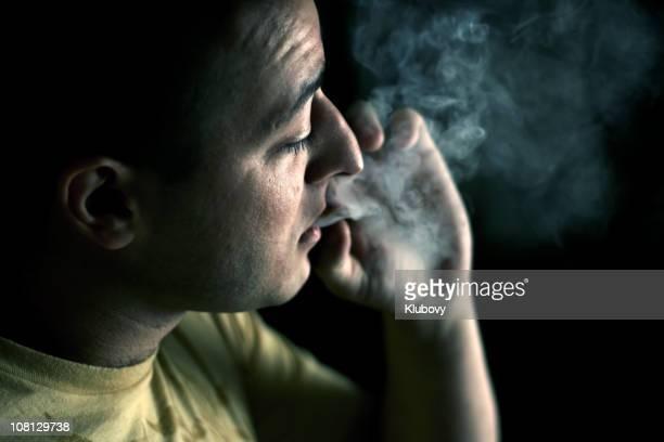 Fumador [ 2 ]