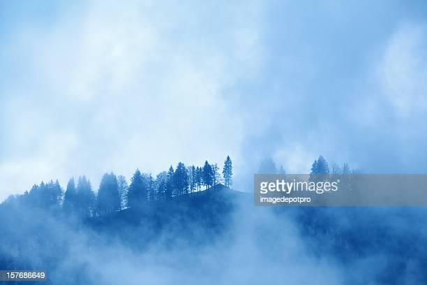 smokey hill