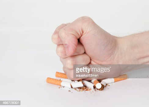smoking is harmful to your health essay The body doesn't need tobacco the way it  the consequences of this poisoning  happen gradually.