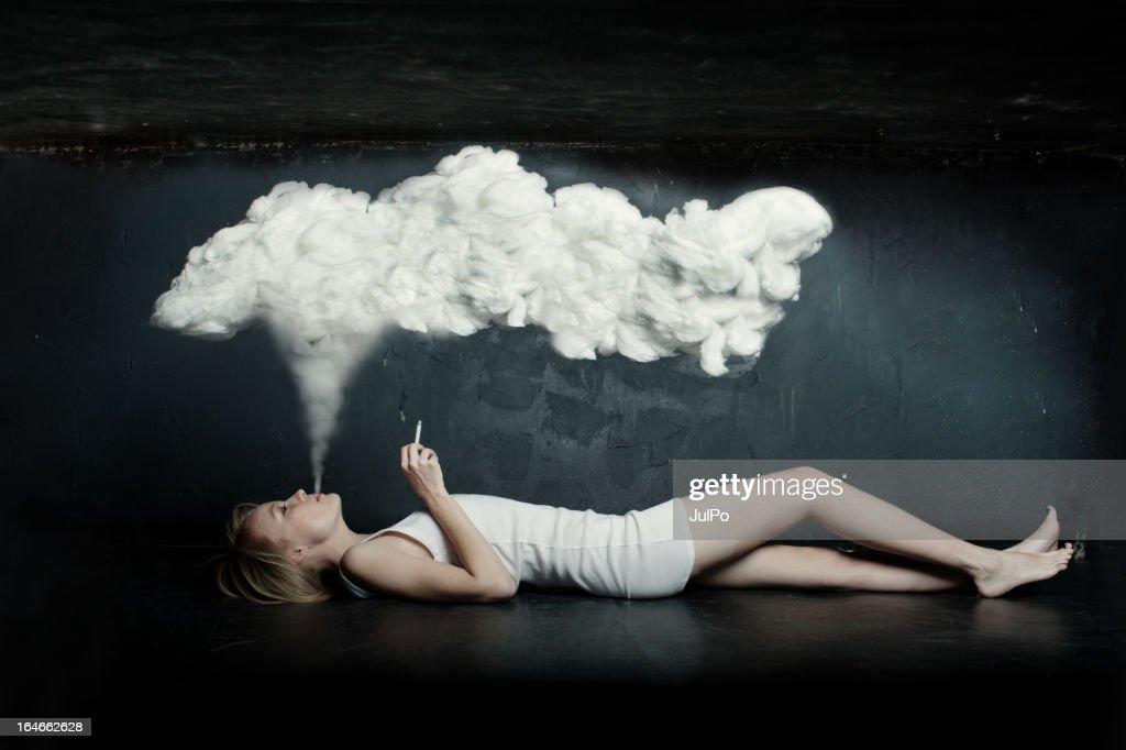 da smoking kills favourites by balto123 on DeviantArt