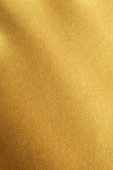 Smooth gold material background