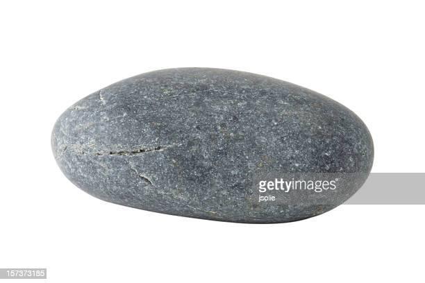 Glatten stone