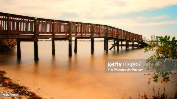 Snead Island, Palmetto, Florida