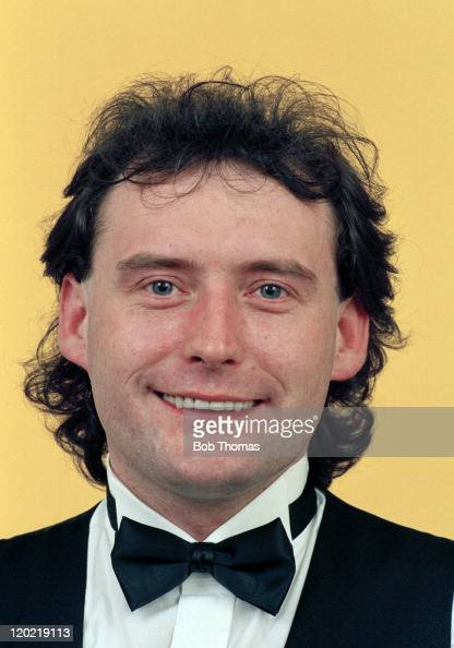 Jimmy White - Snooker Player Pictures | Getty Images