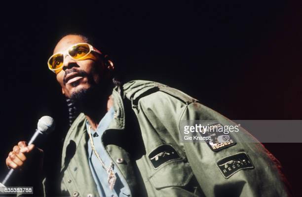 Snoop Dogg Ancienne Belgique Brussels Belgium