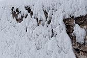 http://www.istockphoto.com/photo/snow-mounds-gm654613708-120095821