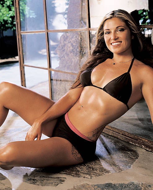 extreme sports girls maxim october 1 2001 photos and images getty images. Black Bedroom Furniture Sets. Home Design Ideas