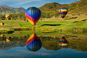 Snowmass Reflections