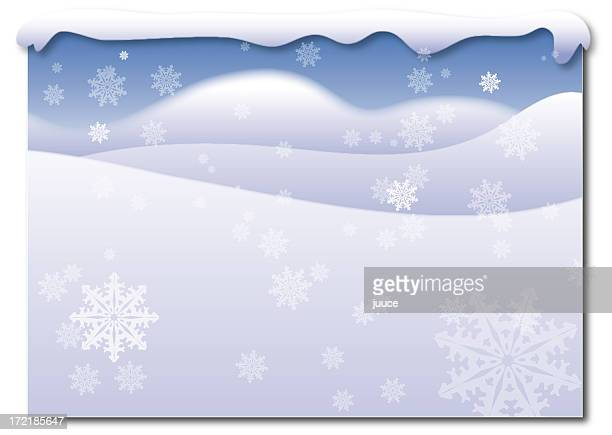 Carta delle nevi