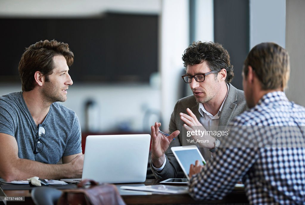 So I was thinking about something like this... : Stock Photo