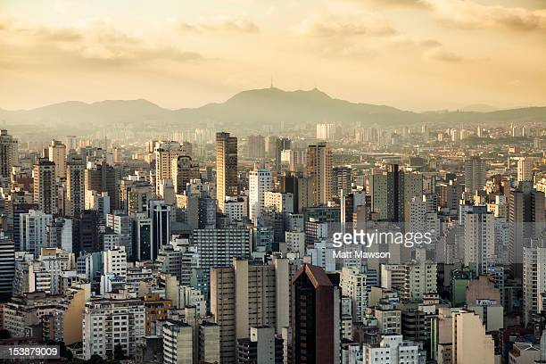 São Paulo Brazil
