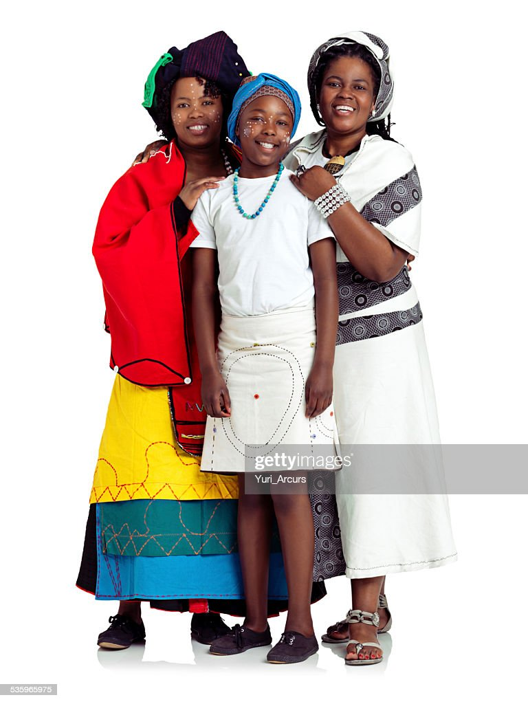 So proud of our next generation : Stock Photo