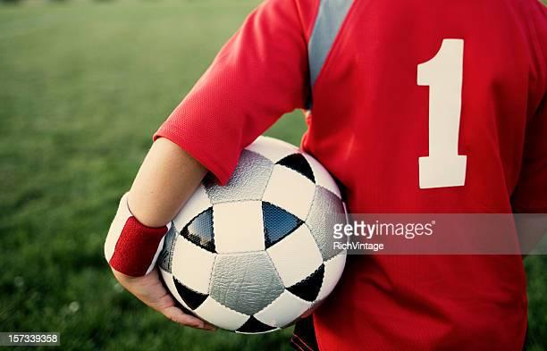 Sogni di calcio