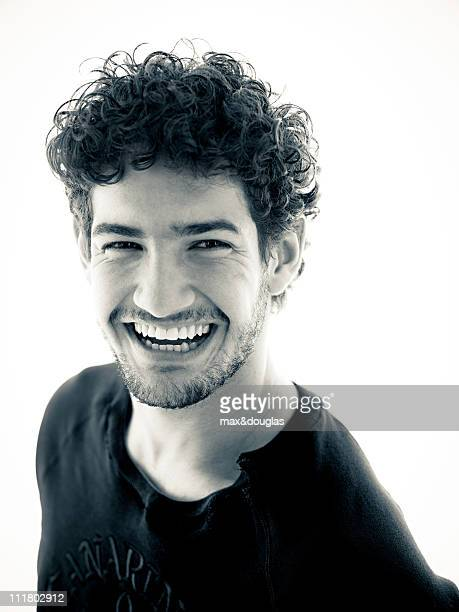 Soccer Player Alexandre Pato is photographed for Vanity Fair Italy on March 16 2011 in MilanCREDIT MUST READ MaxDouglas/Vanity Fair Italy/Contour by...