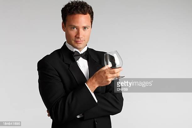 Private Trinken