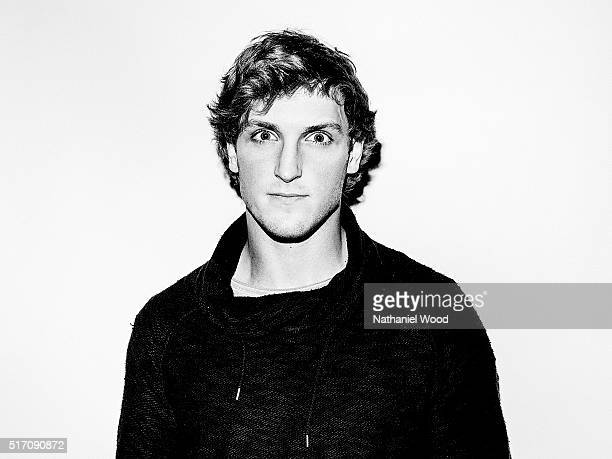 logan paul - photo #38