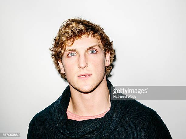 logan paul - photo #43