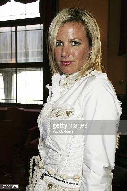 Lizzie Brown Stock Photos and Pictures