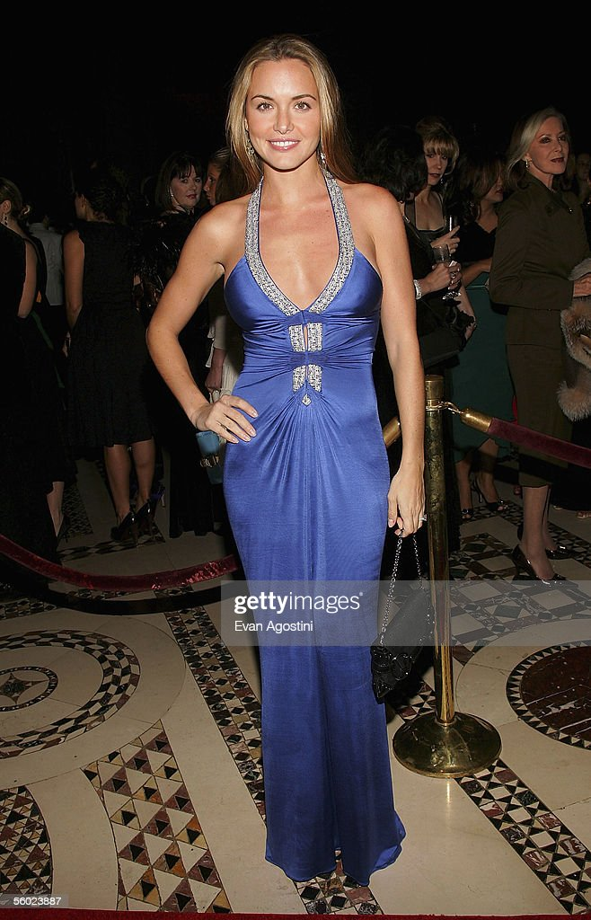 Anna wintour fashion show 95