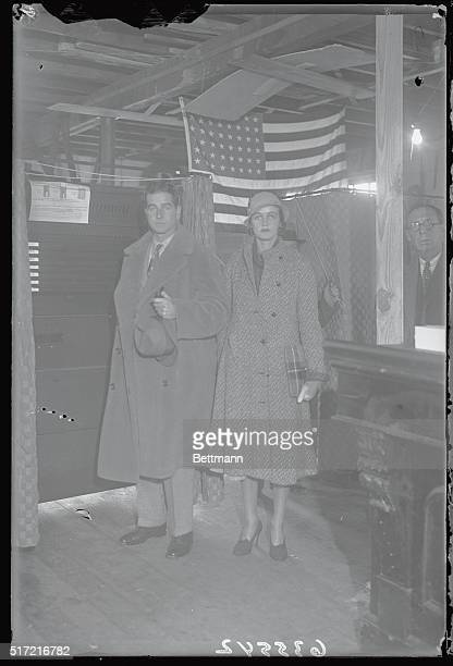 Cornelius Vanderbilt Stock Photos and Pictures | Getty Images Cornelius Vanderbilt Wife