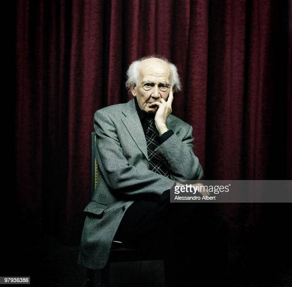 zygmunt bauman Discover zygmunt bauman famous and rare quotes share zygmunt bauman quotations about security, community and past in a liquid modern life there are no.