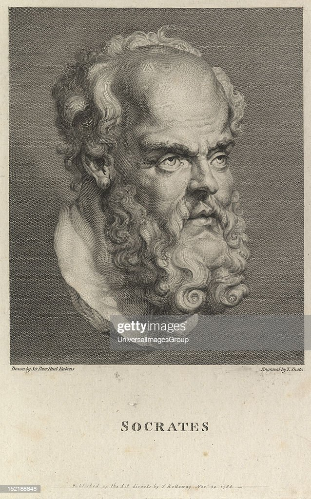 a biography of socrates an ancient greek philosopher The greek philosopher and logician (one who studies logic or reason) socrates was an important influence on plato (427–347 bce ) and had a major effect on ancient philosophy.