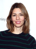 Sofia Coppola attends the 'The Virgin Suicides' as part of the First Exposure Series during the 2013 First Time Fest at AMC Loews Village 7 on March...