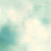 Soft blue fresh nature background. Christmas luxury abstract background.