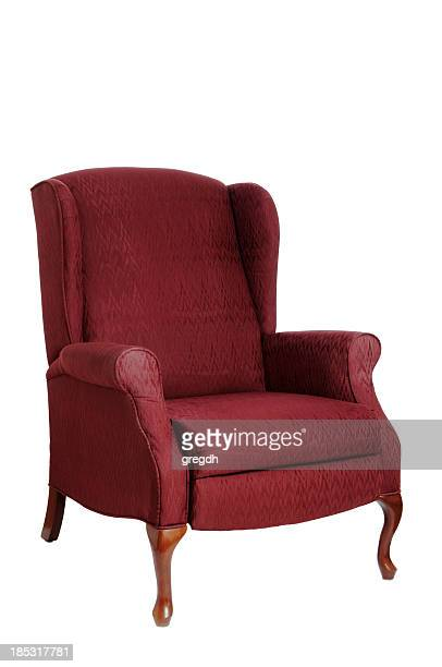 soft chair