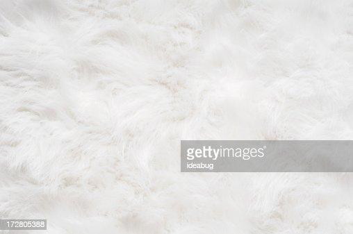 Soft, Fluffy Background