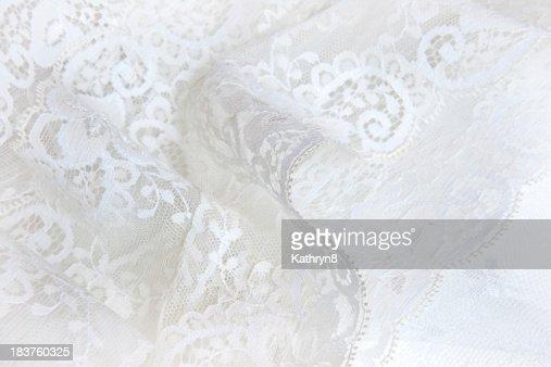 Soft Lace