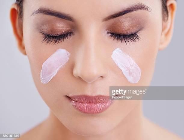 Morbida pelle è costante cura