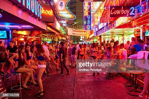 Male strip clubs on long island gay slow 3