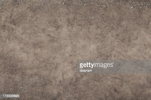 Soil Background