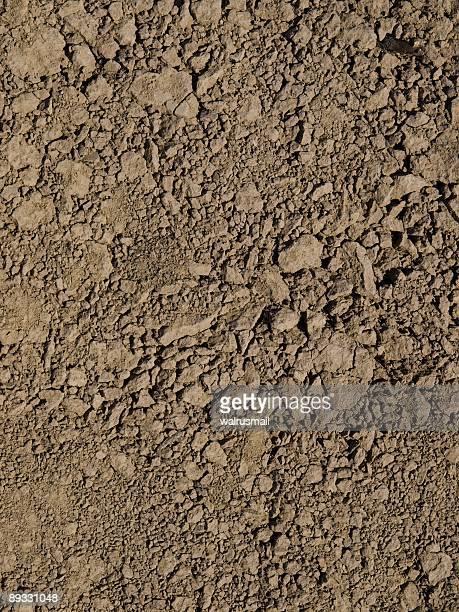 Fondo de suelo