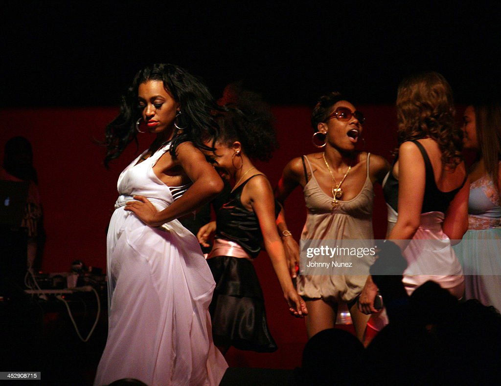 <a gi-track='captionPersonalityLinkClicked' href=/galleries/search?phrase=Solange+Knowles&family=editorial&specificpeople=221489 ng-click='$event.stopPropagation()'>Solange Knowles</a> attends <a gi-track='captionPersonalityLinkClicked' href=/galleries/search?phrase=Solange+Knowles&family=editorial&specificpeople=221489 ng-click='$event.stopPropagation()'>Solange Knowles</a> 21st Birthday Party Generations Hall July 6 2007 New Orleans, LA