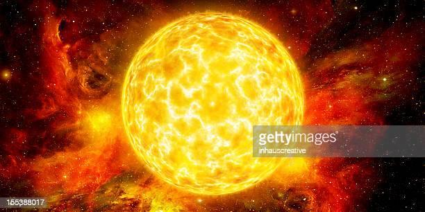 Recidive solare