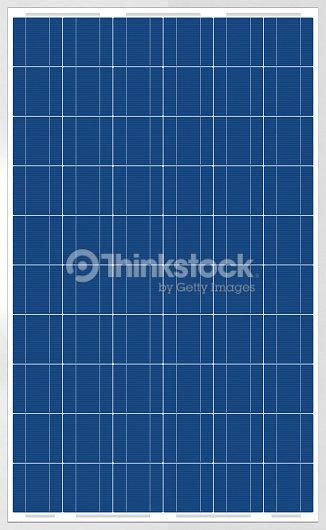 Pannello solare texture foto stock thinkstock for Immagini pannello solare