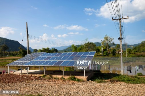 developing countries stock photos and pictures getty images