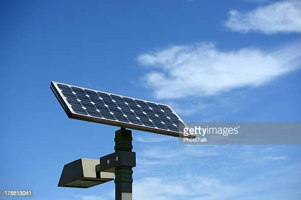 Solar Power Panel-XXXXXLarge