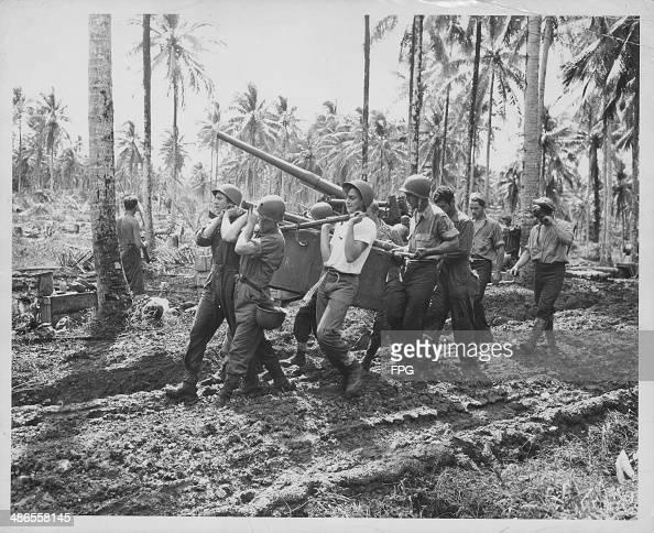 world war ii the pacific campaign essay 2018-6-30 american military nurses in world war ii  image: the pacific theater in world war ii:  the campaign for okinawa began.
